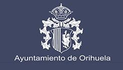 Concejal�a de Cultura del Excmo. Ayuntamiento de Orihuela